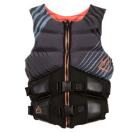 HO Sports Women's Team Life Vest