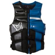 HO Sports Team Men's Life Jacket