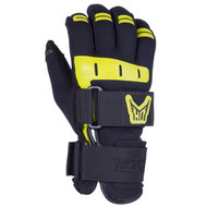 HO Sports Men's World Cup Waterski Glove