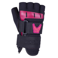 HO Sports Women's World Cup 3/4 Waterski Glove