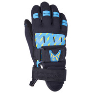 HO Sports Kids World Cup Waterski Glove