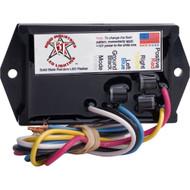 Rigid Industries 3 Amp 12V Flasher Kit