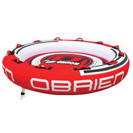 O'Brien Round Up 6 Rider Towable Tube