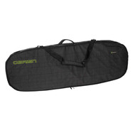 O'Brien Padded Wakeboard Case