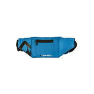 O'Brien SUP M24 Inflatable Belt Pack