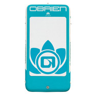 O'Brien Lotus 7' Yoga Mat