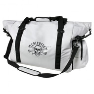 Calcutta Keeper Roll Top Soft Sided Cooler