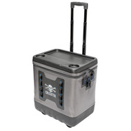 Calcutta Renegade Rolling Cooler