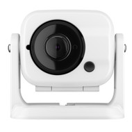 Garmin GC 100 Wireless Camera