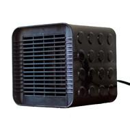 Caframo DeltaMAX 120V Portable Space Heater