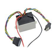 Bennett 12V Relay Module