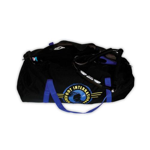 Barefoot International Wet/Dry Equipment Bag