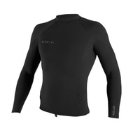 O'Neill Men's Reactor II Long Sleeve Top