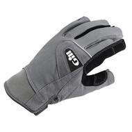 Gill Short Deckhand Glove