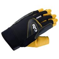Gill Short Pro Glove