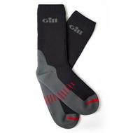 Gill Waterproof Sock