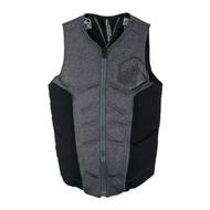 Liquid Force Ghost Comp Vest