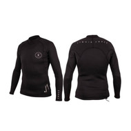Liquid Force Eco Suit Neoprene Ride Top