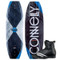 Connelly Blaze Wakeboard w/ Optima Boots 2019