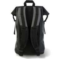 Gill Race Series Team Backpack - Back