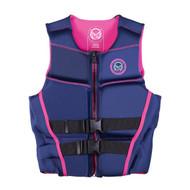 HO Sports System Women's Life Jacket
