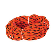 O'Brien 4-Person Floating Tube Rope