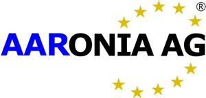 aaronia-logo-1-.jpg