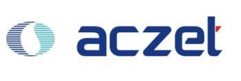 aczet-logo.jpg