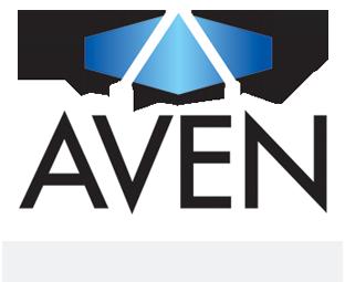 aven-tools-logo.png