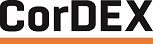 Cordex Instruments Logo