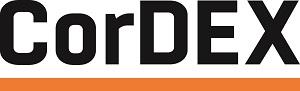 cordex-identity-cmyk.jpg