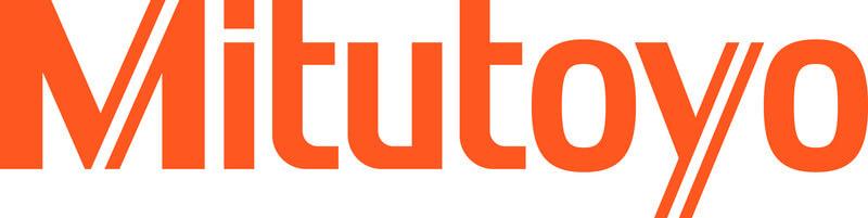 csm-mitutoyo-logo-300dpi-256ad5-149bb45362.jpg