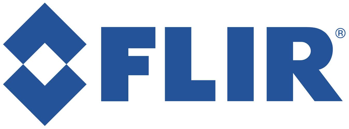 flir-logo-287.jpg