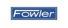 fowler-icon.jpg