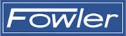 fowler-logo.jpg
