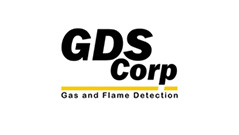 gds-icon.jpg