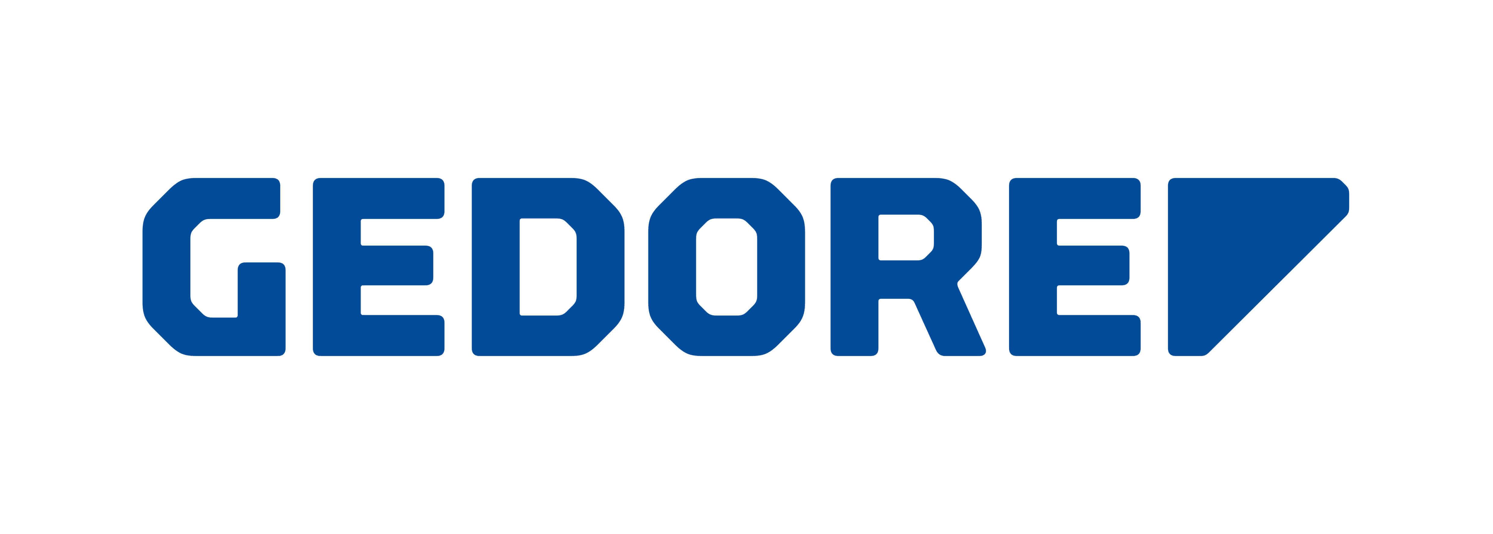 gedore-logo.jpg