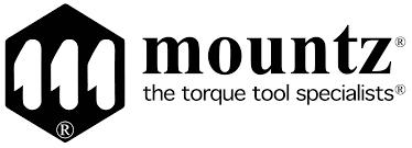 mountz.png