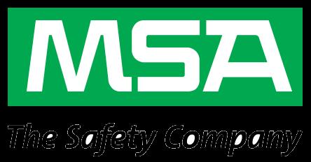 msa-logo2.png
