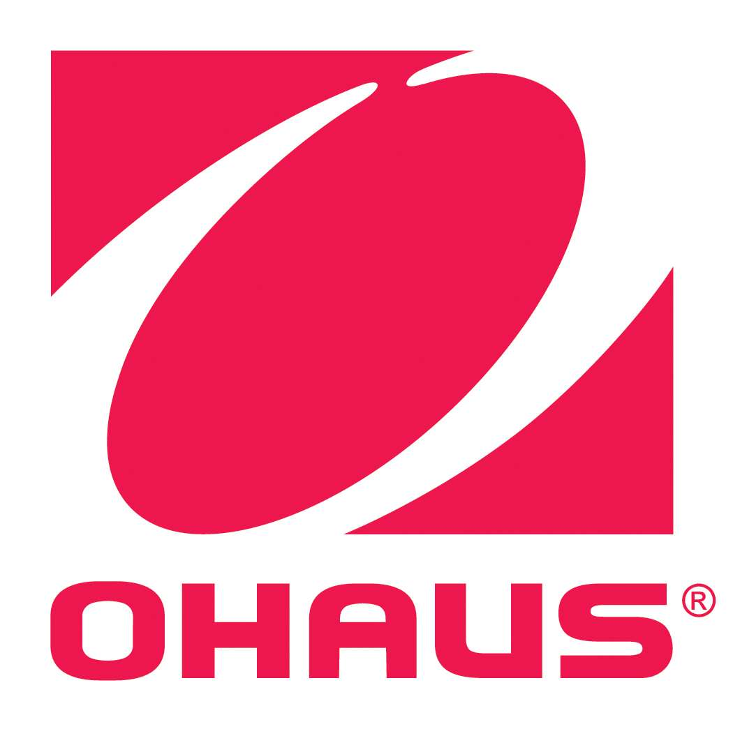 ohaus-logo.jpg
