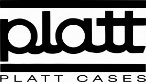 platt-logo.jpg