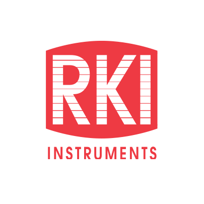 rki-instruments-logo2.png
