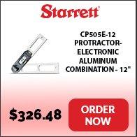 starrett 434h series