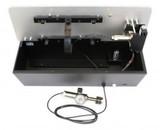 Gas Clip Technologies MGC-WMDOCK-HP  Multi Gas Clip Hi-Pressure MGC Wall Mount Dock