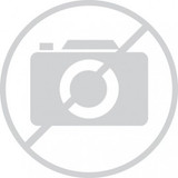 Gas Clip Technologies MGC-LCD Multi Gas Clip LCD w/plastic housing