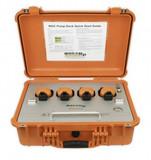 Gas Clip Technologies MGC-DOCK-PUMP Multi Gas Clip MGC Pump Dock