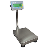 Adam  ABK 16a  ABK Bench Weighing Scales