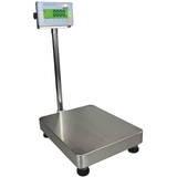 Adam  AFK 165a  AFK Floor Weighing Scales