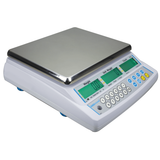Adam  CBC 35a with USB  CBC Bench Counting Scales