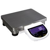 Adam  EBL 32001e  Eclipse® Precision Balances